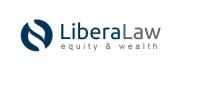 LiberaLaw